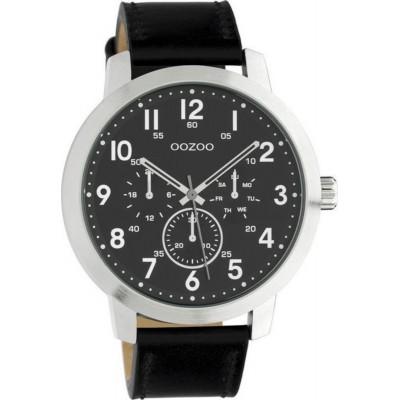 Ρολόι OOZOO Timepieces C10506