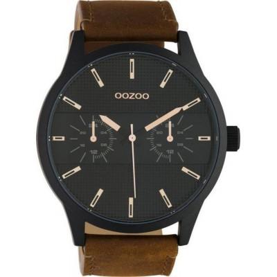 Ρολόι OOZOO Timepieces C10538