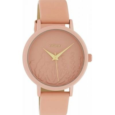 Ρολόι OOZOO Timepieces C10604
