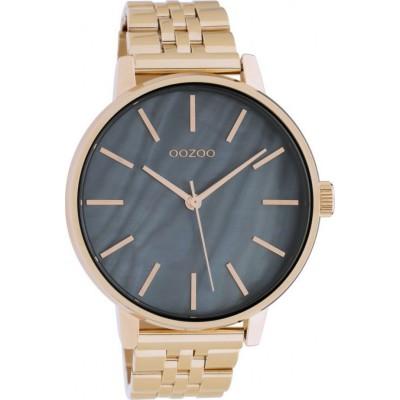Ρολόι OOZOO Timepieces C10624