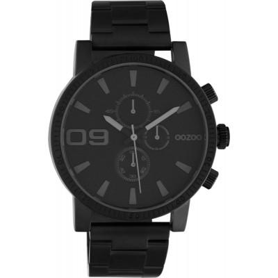 Ρολόι OOZOO Timepieces C10709