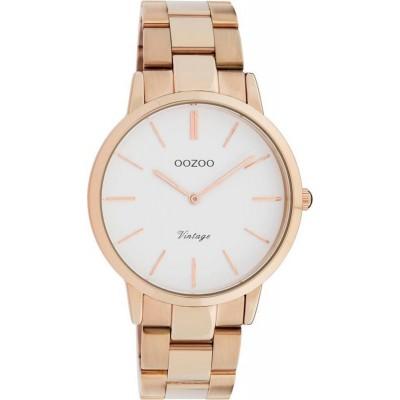 Ρολόι OOZOO Vintage C20036