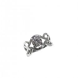 Γυναικείο δαχτυλίδι GOR021