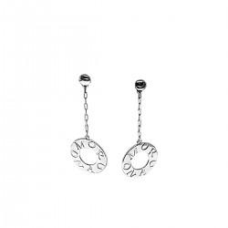 Σκουλαρίκια SIE011