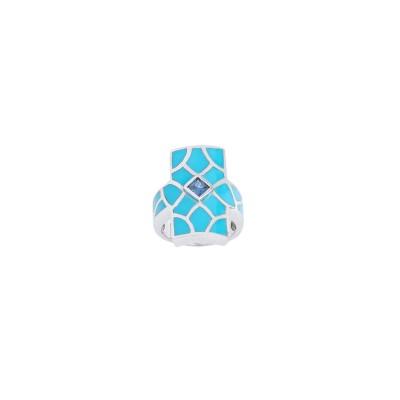 Ασημένιο Δαχτυλίδι SIR068
