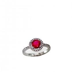 Γυναικείο δαχτυλίδι SIR003