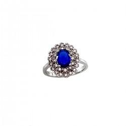 Γυναικείο δαχτυλίδι SIR004