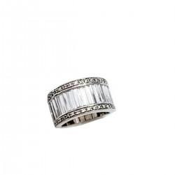 Δαχτυλίδι Oxette SIR020