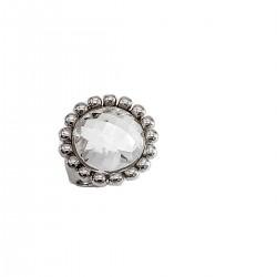Δαχτυλίδι Oxette SIR030