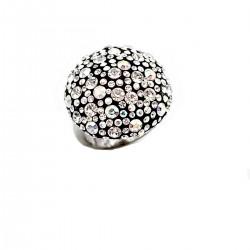 Δαχτυλίδι Oxette SIR032